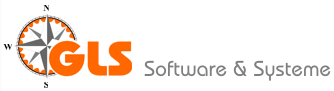 GLS Software & Systeme